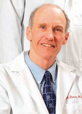 Dr. Carl June Discusses Management of Neurotoxicity From CAR T-Cell Therapy   Immunology and Biotherapies   Scoop.it