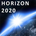 Any questions? A guide to Horizon 2020 - Science Business | Innova.it! | Scoop.it