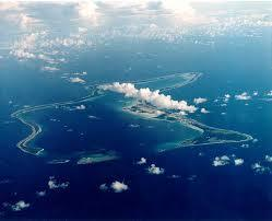 Chagos Islands saga: Let us Chagossians return home | Global Politics - Human Rights | Scoop.it