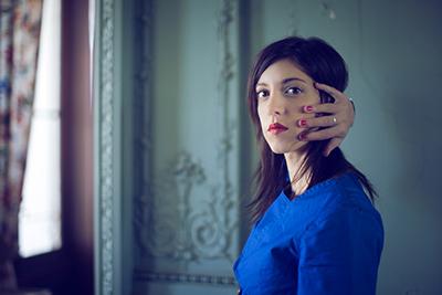 "PROJECTION DOCUMENTAIRE ""LE PRINCE MIIAOU"" | Instants Femmes | Scoop.it"