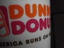 Dunkin' Donuts Profits Hurt By Crappy Weather, Moves Up California Store Opening | Ukraine | Scoop.it