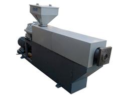 Plastic Shredder Machine have Low power consumption | jamiewilson | Scoop.it