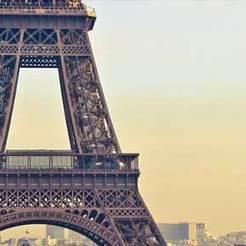 Les bouches d'entrée du métro parisien les plus typiques | Remue-méninges FLE | Scoop.it
