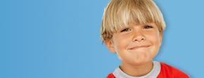 Stress Reduction Strategies for Children in Care - CareforKids.com.au ® | Stress reduction for children | Scoop.it