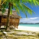 2014 Top Places For International Real Estate Investing - REIClub   Real Estate investment in Mauritius   Scoop.it