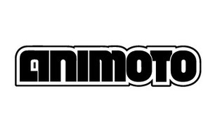Animoto - Crie vídeos originais com suas fotos e vídeos. | 1-MegaAulas - Ferramentas Educativas WEB 2.0 | Scoop.it