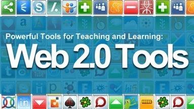Coursera - Free Online Courses From Top Universities | eLearningKorean | Scoop.it