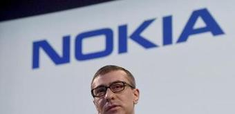 Poussé par ses clients, Nokia se presse de lancer la 5G | Telecom et applications mobiles | Scoop.it