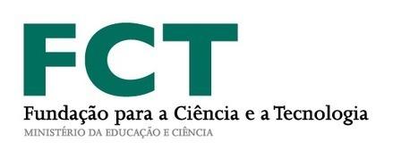 Corpus de Português Língua Estrangeira/Língua Segunda (COPLE2)   Português Língua Estrangeira   Scoop.it