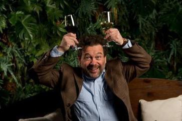 米歇尔?莎普蒂尔当选罗讷河谷产区主席 罗讷河谷 | 葡萄酒,香槟,维塔贝拉新闻 | Scoop.it