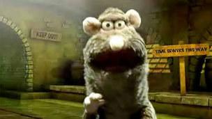 BBC - CBBC - Horrible Histories - Terrible Treasures   Class 6   Scoop.it