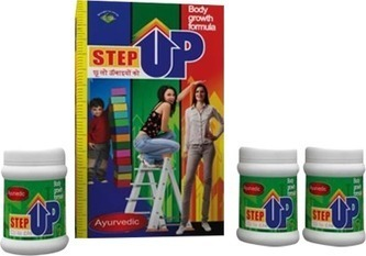 Step Up Height Increaser | Step Up Height Increaser | topics by worthlesssinger48 | Scoop.it