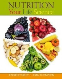 Test Bank For » Test Bank for Nutrition Your Life Science, 1st Edition : Turley Download   Health & Nutrition Test Bank   Scoop.it