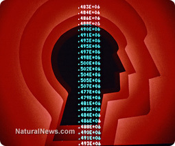 New study indicates aging may be all in your head | Longevity Strategies | Scoop.it