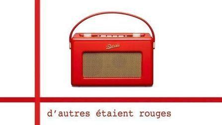 NANO RADIO : avec la technologie vient la liberté et/ou le contrôle. Video de Matt Sindall. Projet Radiovisions de RadioFrance Quelle Radio dans 50 ans ? | Radio Hacktive (Fr-Es-En) | Scoop.it