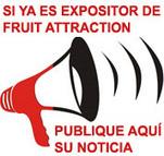 #FruitFusion se celebra los días 24, 25 y 26 de Octubre 2012, el evento gastronómico para el canal horeca, en @FruitAttraction #FA12 | Ferias, congresos y eventos | Scoop.it