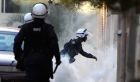 Bahrain chemical warfare culprit | Human Rights and the Will to be free | Scoop.it