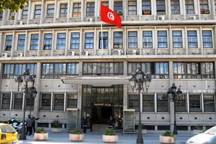 عاجل: تحذير صارم من وزارة الداخلية | الشباب التونسي | Scoop.it