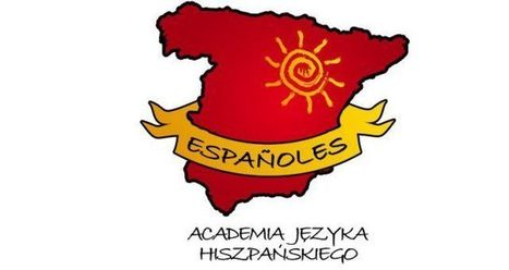 Profesor de Español - Varsovia (Polonia) | Spanish teacher | Scoop.it