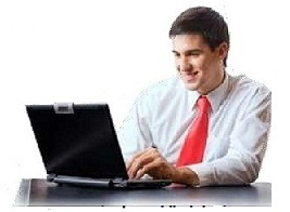 Instant Cash Loans- Overcome Your Sudden Financial Problems In Hassle Free Manner   Instant Payday Loans   Scoop.it