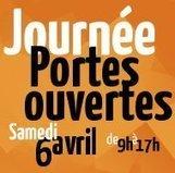 jpo2013_encart-web-9cdae.png (190x188 pixels) | ORIENTATION: PORTES OUVERTES dans les établissements du Languedoc Roussillon | Scoop.it