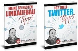 Wie du perfekte Social Media Postings schreibst | Digital | Scoop.it