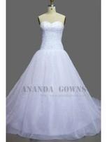 Mini Chiffon Wedding Dresses, Fashion Modern Wedding Dresses Bridesmaid Dresses | About Bridesdiscovery | Scoop.it