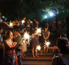 Four Ways for Cities to be Sustainable for the 4th | Green Communities | Scoop.it