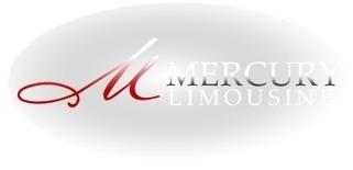 Prom car | Limo | Limousines | Chicago limo | Limosines | Mercury Limousine | Assisted Living Morton Grove IL | Scoop.it