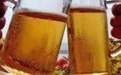 The surprising health benefits of drinking beer | Everything | Scoop.it