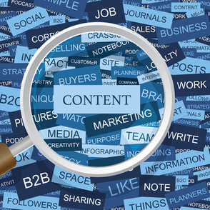6 Powerful Tips to Effective Content Curation   Digital Newspapers   Scoop.it