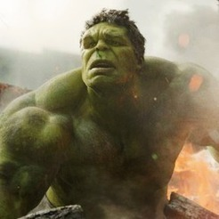 Film Crit Hulk Reviews Mark Ruffalo's Performance as Hulk | Writing for Emotional Impact | Scoop.it