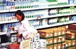 efficace ! La Serbie règle le scandale en multipliant par 10 le taux d'aflatoxine autorisé | Chronique d'un pays où il ne se passe rien... ou presque ! | Scoop.it