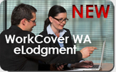 WorkCover WA | Practical Employment Law | Scoop.it