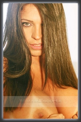 PunterNet Service Provider Announcement - UK Escort and Massage Directory and Reviews | Escorts | Scoop.it