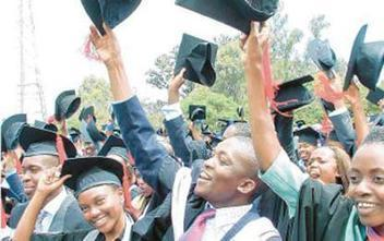 Rethinking higher education: What Open Access can mean for Africa ... | Open is mightier | Scoop.it