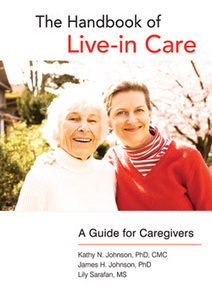 Home Care Assistance – The Experts in Live-In Care   Home Care Assistance   Scoop.it