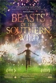 Beasts Of The Southern Wild (2012) Movie - One Click Movis   MYB Softwares, Games   Scoop.it