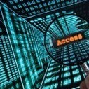 Les 5 cyber-armes les plus dangereuses en 2013 | Libertés Numériques | Scoop.it