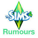 The Sims 4 Rumors – What's new | The Sims 4 Release | Scoop.it