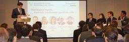 La AJPS celebra una mesa redonda sobre ciberriesgos y seguros | Mediación de Seguros en España | Scoop.it