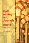 Data Mining and Analysis: Fundamental Concepts and Algorithms - Free eBook Share | Data mining | Scoop.it