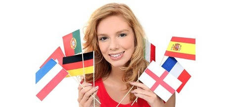 Getting Dental Treatment Abroad? | Dental Implants & Hair Transplant | Scoop.it