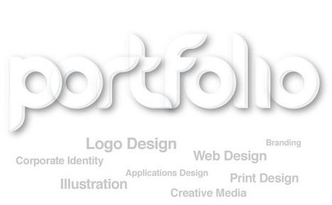 Portfolio Design And Media Services company in Dwarka Delhi-EBS | Epiphanyinc.in | Scoop.it