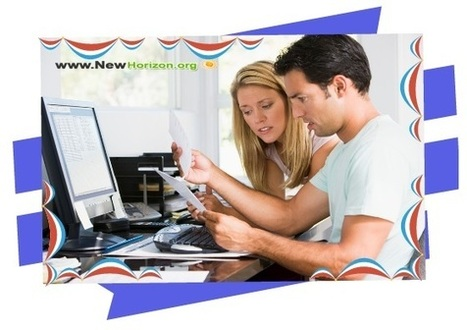 Your DIY Credit Repair Guide | Financial, Personal Guide | Scoop.it