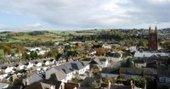 Les villes en transition, l'ambition d'une alternative urbaine - Métropolitiques | du village autonome... | Scoop.it