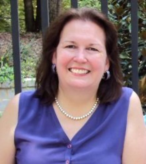 Janet Pierce, 49: Accountant had appetite for good food - Atlanta Journal Constitution | Dedicated Career | Scoop.it