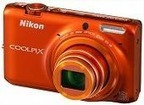 Nikon's Coolpix S6500 Hits $200 Price Point - About Digital Cameras | Travel Photography | Scoop.it