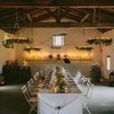 Flowers in the Vines - Wedding Florist in South West France | Wedding Suppliers for France wedding | Scoop.it