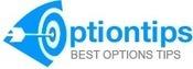 Option tips | Stock Option tips | Options | Nifty Options | Call Option | Stock option tips | Scoop.it
